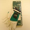 challenger-gloves
