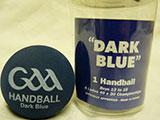 dark-blue-pic-small